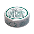 Odens Double Mint Extreme White Portion