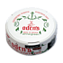 Odens Wintergreen Extreme White Dry Portionssnus