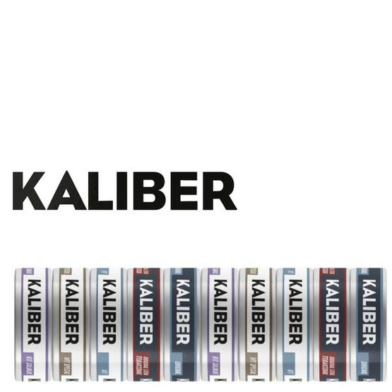 Kaliber-Paketet