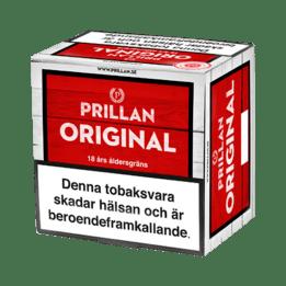 Snussats Prillan Original 1KG