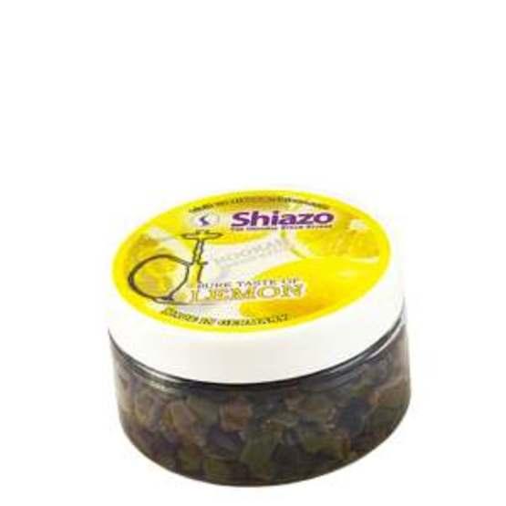 Shiazo Citron