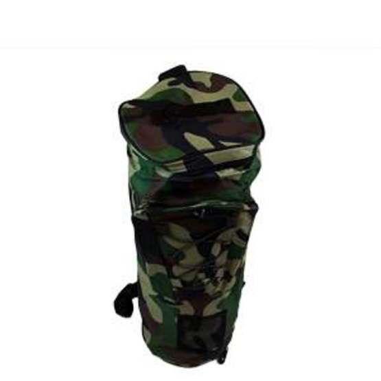 Väska - Shisha Bag, 60 cm
