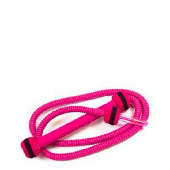 Slang nammor rosa