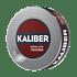 Kaliber Original Extra Tobakssmak Portionssnus
