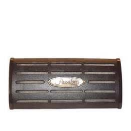 Passatore Humidifier