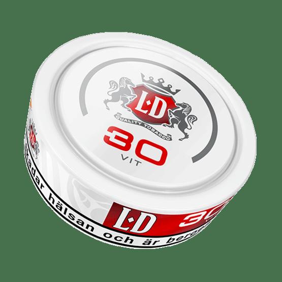 LD 30 Vit Portion