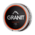 Granit Stark Vit Portion