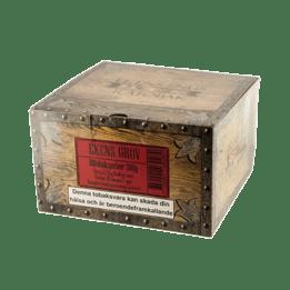 Ekens Grova Råtobakspulver 500g