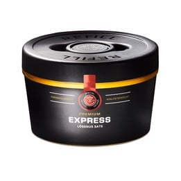 Snussats Swedsnus Special Express Lös