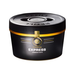 Snussats Swedsnus Whisky Express Lös