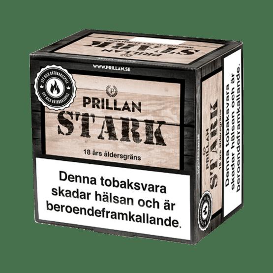 Snussats Prillan STARK 1KG