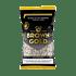 Prillan Brown Gold 500 påse