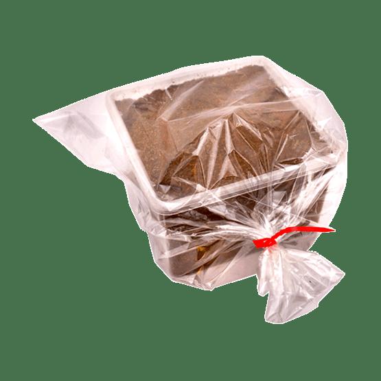 Stekpåse 2-pack