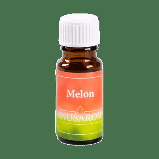 Snusarom Melon