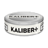Kaliber + Vit Portionssnus