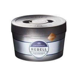 Rebell Original Portion - Snusa Direkt!