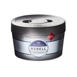 Rebell Special Portion - Snusa Direkt!