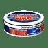 Thunder NRG White Dry Portionssnus