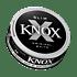 Knox Slim Original White Portionssnus
