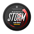 Nordic Storm Slim White Original Portionssnus