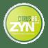 ZYN Citrus 6 mg