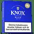 Knox Blue 30-pack