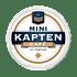 Kapten Mini Café Portionssnus