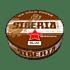 Siberia Brown Slim Portionssnus