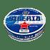 Siberia White Slim Portionssnus