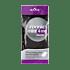 Zonnic Mint Munhålepulver i portionspåse 4 mg 20 st