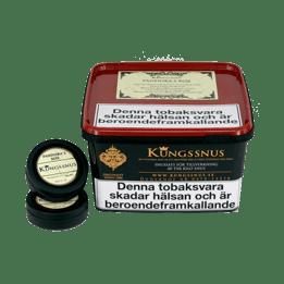 Snussats Kungssnus Pandoras Box Batch 3