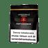 Premium Special Portion Bag - Snusa Direkt!