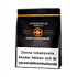 Premium Original Portion Bag - Snusa Direkt!
