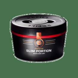 Premium Original Large Slim – Snusa Direkt!