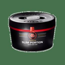 Premium Special Large Slim – Snusa Direkt!