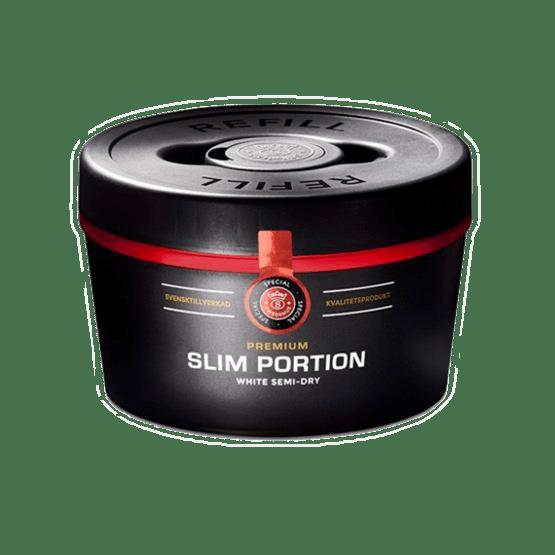 PremiumSpecial Large Slim – Snusa Direkt!