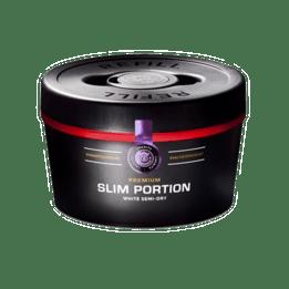 Premium Lakrits Large Slim – Snusa Direkt!