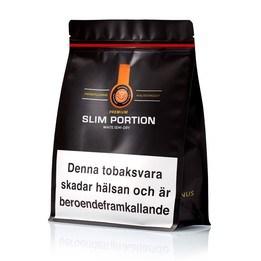 Premium Original Slim Portion Bag - Snusa Direkt!