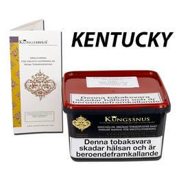 Kentucky Bladmjöl