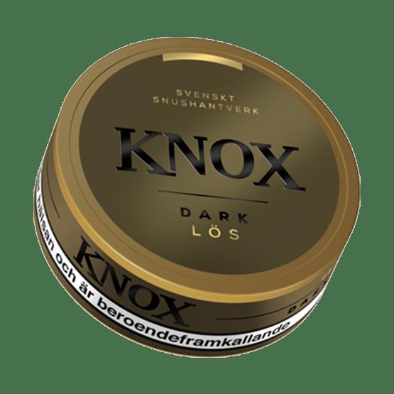 Knox Dark Lös
