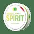 Nordic Spirit Elderflower