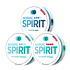 Nordic Spirit Mint Mixpack