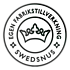 Swedsnus Extra Strong Special 300 Premium
