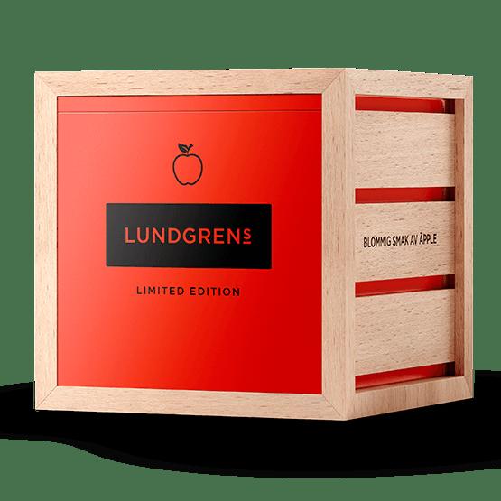 Lundgrens Österlen 2020