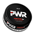 Skruf PWR Extra Strong Slim Portionssnus