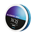 XQS Blueberry Mint All White Portion