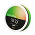 XQS Twin Apple All White Portion
