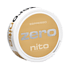 Zeronito Espresso Nikotinfritt Snus