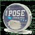 POSE Mint 7mg Mini All White Portion