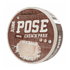 POSE Coffee 4mg Mini All White Portion